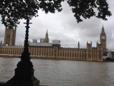 My Slideshow london uk