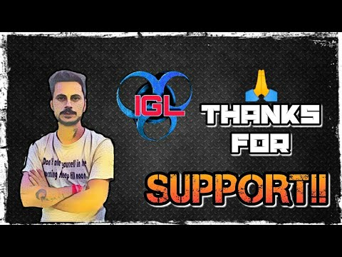 1 LAKH SUBS SPECIAL!! MESSAGE TO MY SUBSCRIBERS ✌️!!