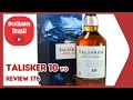 Talisker 10 anos - Review 178
