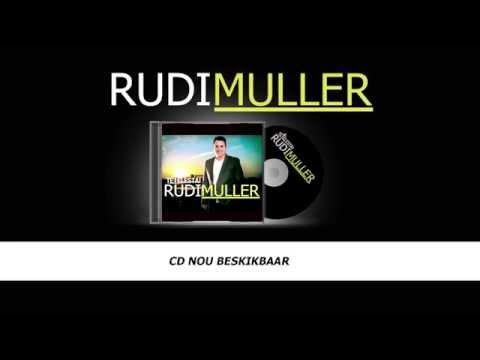 "Rudi Muller - Tetelestai 15"" TVC"