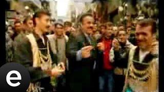 Başım Benim (Bülent Serttaş) Official Music Video #başımbenim #bülentserttaş - Esen Müzik