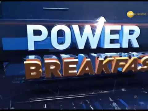 Power Breakfast: Nifty expected to breach 11150-mark today with crucial stop-loss