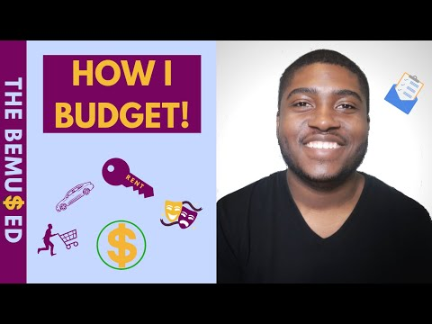 biweekly-paycheck-to-paycheck-budget-2019