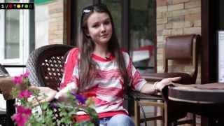 видео - Китайский звук – недорогой и памятный