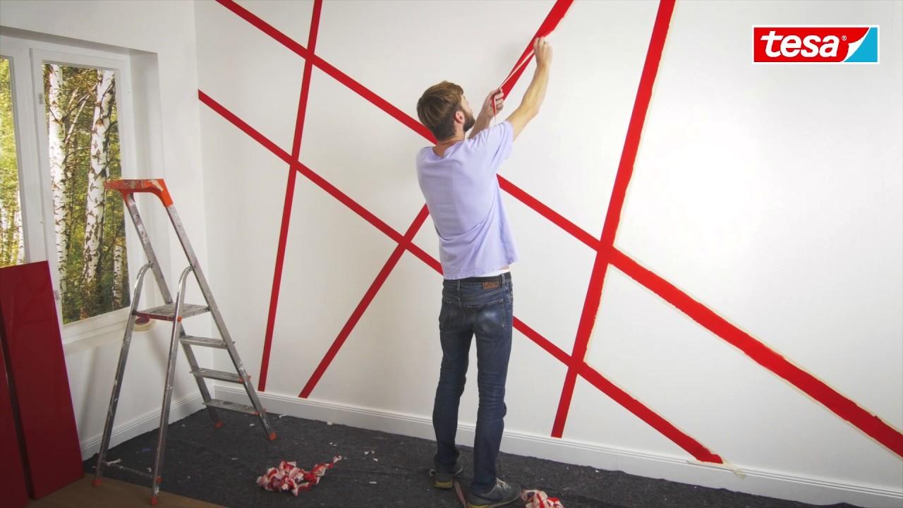 Wandgestaltung mit farben w nde gestalten farbe for Wandgestaltung farbe