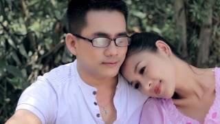 [Official Full HD] Đám Cưới Nghèo - Huỳnh Nguyễn Công Bằng