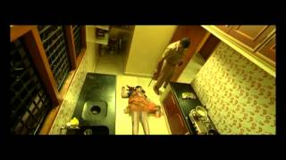 Download Video Dandupalyam Movie Trailer 02- Pooja Gandhi, Nisha Kotari MP3 3GP MP4