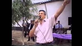 A�alar Bayramov - Oyan Qardasim