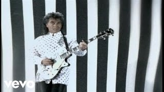 Marty Stuart - Thanks To You