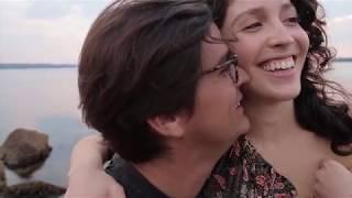New Love videoshoot - Emotional Storytelling