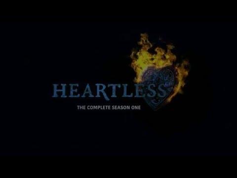 Heartless - Series Trailer (English subtitles)