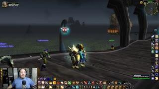 📡 World of Warcraft: ⚔️ За Альянс?! ⚔️ Вопросы Ответы и болтовня