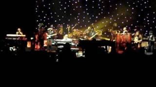 Stevie Wonder - Did I Hear You Say You Love Me