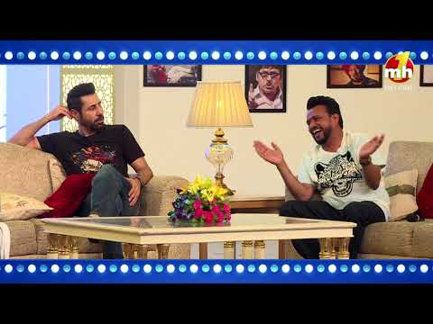 Domino's Comedy House || 19th July, 2018,...