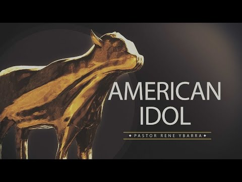 American Idol 03262017 PM- The Door Christian Fellowship El Paso TX