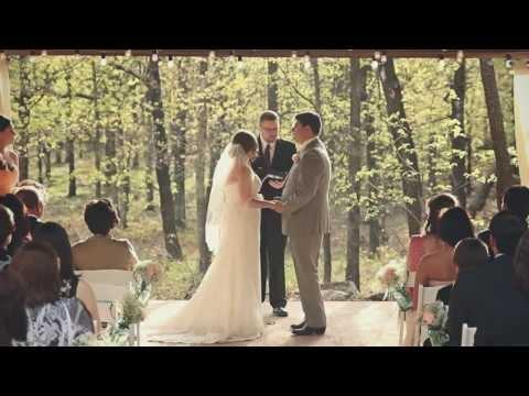 postoak-lodge-wedding-{tulsa-wedding-video}