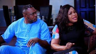 MY STEP MOTHER Latest Yoruba Movie 2017 Drama Starring Odunlade Adekola  Kemi Afolabi