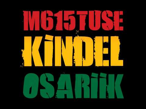 615 - Singlimehed