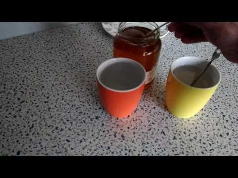 Вода с лимоном натощак - польза и вред, помогает ли худеть?