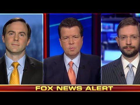 Fox News Alert 6/14/17 | Fox News | BREAKING NEWS LIVE ...