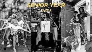 SENIOR YEAR | take 2
