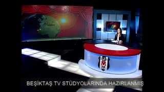 Sadri Alışık Akademi Sunuculuk ve spikerlik demo çalışması 2012 - 2013