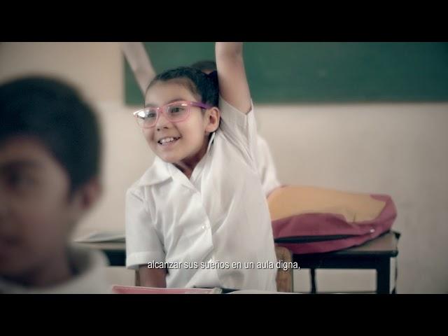 Educación - Gobierno de Michoacán