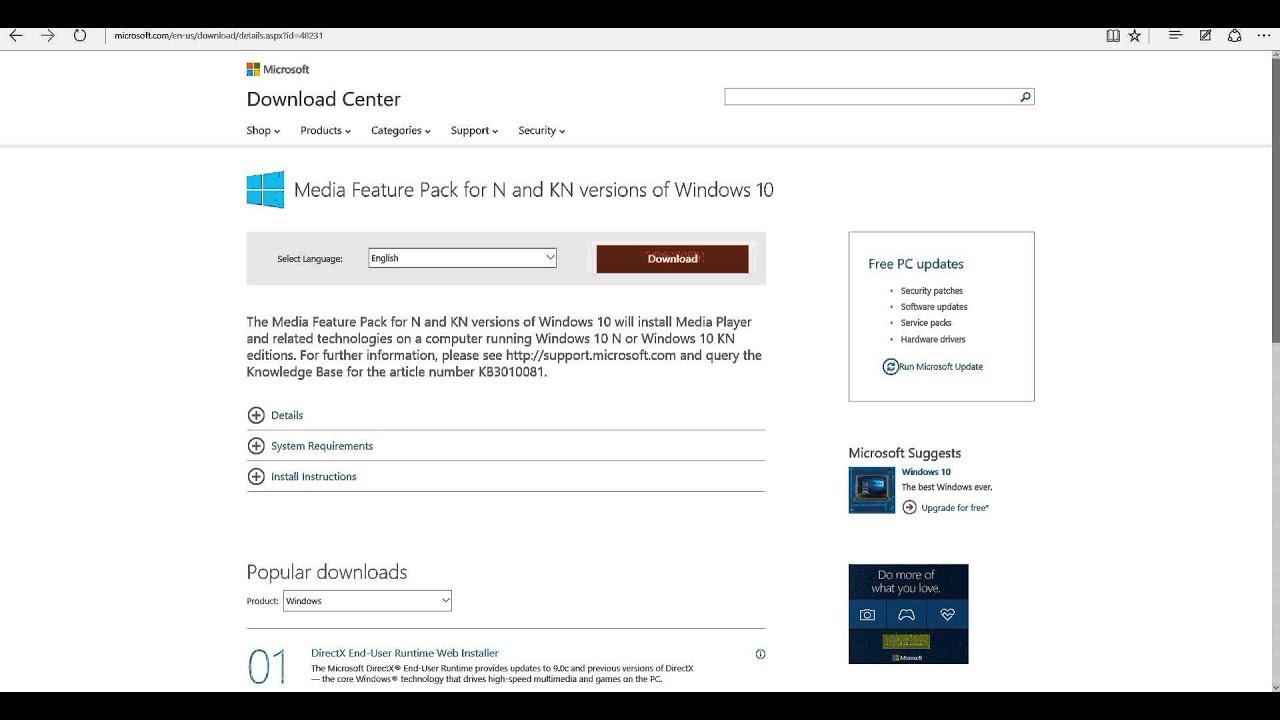 Windows 10 game bar not working youtube windows 10 game bar not working ccuart Image collections