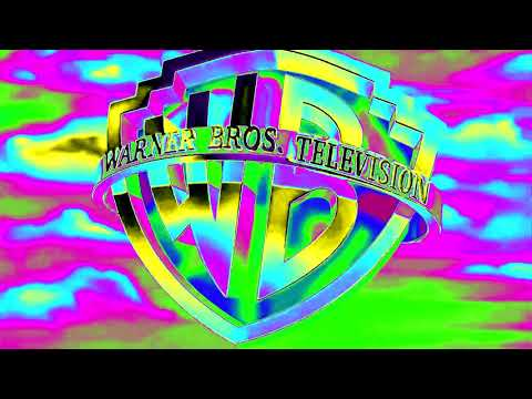 Warner Bros Pictures Logo Effects
