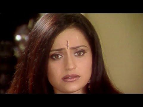 Shaktimaan Hindi – Best Kids Tv Series - Full Episode 177