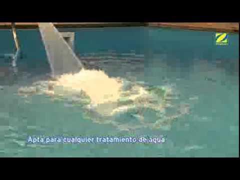 Como calentar el agua de la piscina youtube for Calentar agua piscina casero