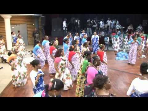 MAYOTTE MPWEKEDA MUSIC_ DE ANGOULEME SOYAUXconverted.mp4