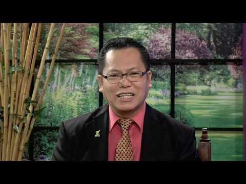 Lesson 13- Ang Sakripisyo ng Pagiging Alagad (Tagalog)
