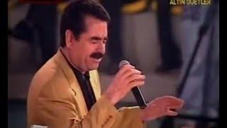 ibrahim Tatlises - Hasret Kaldım