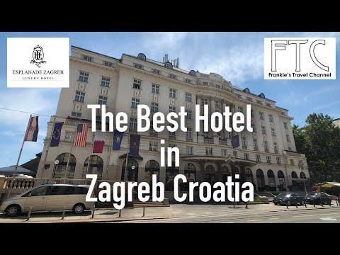 esplanade-zagreb-hotel,-croatia-in-4k---best-hotel-in-zagreb