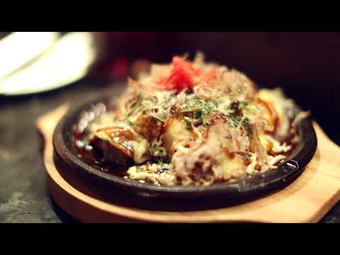 KINKA IZAKAYA Japanese Restaurant and Pub in Toronto and Montreal