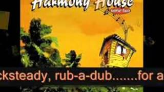 Beres Hammond   Another Date   swing easy riddim