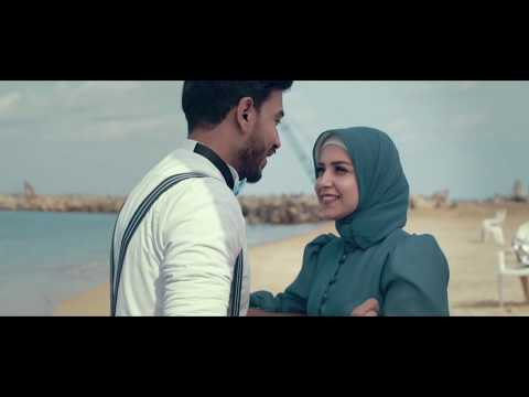 Malak  -  El Megheny ( Arabic Version ) | ملاك  -  المغيني
