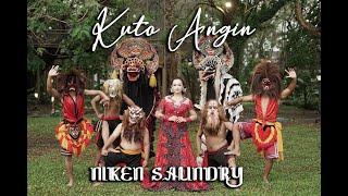 Niken Salindry - Kuto Angin [OFFICIAL]