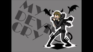 Video [FULL AUDIO] Taeyeon - Devil's Cry (Studio Version) download MP3, 3GP, MP4, WEBM, AVI, FLV Oktober 2018