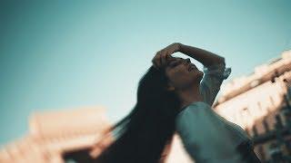 Смотреть клип Onika - Цветы На Любовь