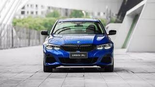 15 Популярных товаров для автомобиля с Aliexpress, подборка лучших автотоваров #1