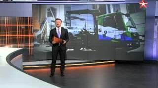 Госдума приструнила эвакуаторов(, 2015-05-22T16:54:25.000Z)