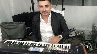 Catalin Ponciu improvizatie keyboard (32)