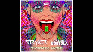 - Stryker & Javier Bussola - Psychedelic Doctor