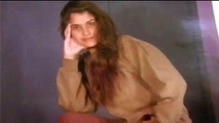 Download Video Bhanwari Devi murder: Sex, blackmail and politics MP3 3GP MP4
