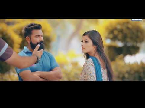 Dilbar Dilbar Hit song {2018} New Love Story