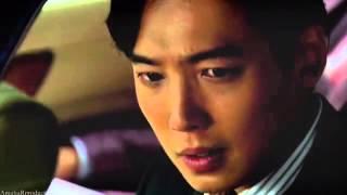 "[Coletânea Beijos]  10 Beijos de Jung Kyung Ho | ""Top 10 - Best  kisses Jung Kyung Ho"""