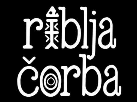 Riblja Corba - Pogledaj Dom Svoj Andjele