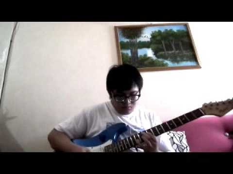 drum tabs of huling Tags : drum tabs of huling sayaw guitar chords ...